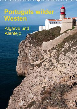Cover: https://exlibris.azureedge.net/covers/9783/6730/1322/5/9783673013225xl.jpg