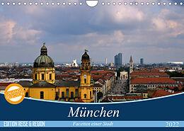 Cover: https://exlibris.azureedge.net/covers/9783/6730/1375/1/9783673013751xl.jpg