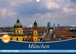 Cover: https://exlibris.azureedge.net/covers/9783/6730/1376/8/9783673013768xl.jpg