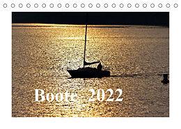 Cover: https://exlibris.azureedge.net/covers/9783/6730/1387/4/9783673013874xl.jpg