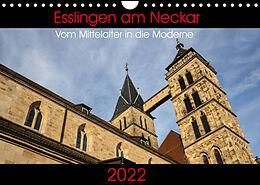 Cover: https://exlibris.azureedge.net/covers/9783/6730/1419/2/9783673014192xl.jpg