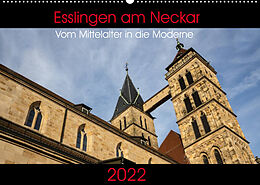 Cover: https://exlibris.azureedge.net/covers/9783/6730/1421/5/9783673014215xl.jpg