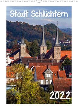 Cover: https://exlibris.azureedge.net/covers/9783/6730/1438/3/9783673014383xl.jpg