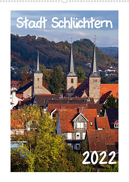 Cover: https://exlibris.azureedge.net/covers/9783/6730/1439/0/9783673014390xl.jpg