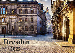 Cover: https://exlibris.azureedge.net/covers/9783/6730/1622/6/9783673016226xl.jpg