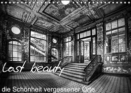 Cover: https://exlibris.azureedge.net/covers/9783/6730/1672/1/9783673016721xl.jpg