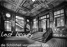 Cover: https://exlibris.azureedge.net/covers/9783/6730/1673/8/9783673016738xl.jpg