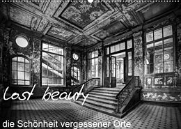 Cover: https://exlibris.azureedge.net/covers/9783/6730/1674/5/9783673016745xl.jpg
