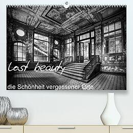 Cover: https://exlibris.azureedge.net/covers/9783/6730/1676/9/9783673016769xl.jpg