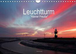 Cover: https://exlibris.azureedge.net/covers/9783/6730/1875/6/9783673018756xl.jpg