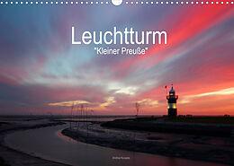Cover: https://exlibris.azureedge.net/covers/9783/6730/1876/3/9783673018763xl.jpg