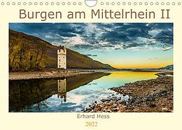 Cover: https://exlibris.azureedge.net/covers/9783/6730/1894/7/9783673018947xl.jpg