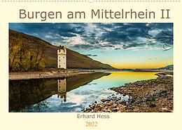 Cover: https://exlibris.azureedge.net/covers/9783/6730/1896/1/9783673018961xl.jpg