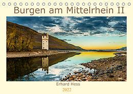 Cover: https://exlibris.azureedge.net/covers/9783/6730/1897/8/9783673018978xl.jpg