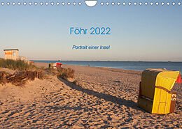 Cover: https://exlibris.azureedge.net/covers/9783/6730/1964/7/9783673019647xl.jpg