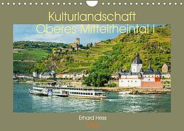 Cover: https://exlibris.azureedge.net/covers/9783/6730/2076/6/9783673020766xl.jpg