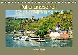 Cover: https://exlibris.azureedge.net/covers/9783/6730/2079/7/9783673020797xl.jpg