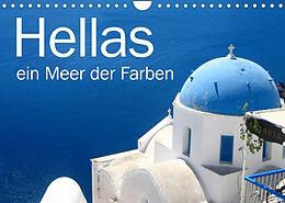 Cover: https://exlibris.azureedge.net/covers/9783/6730/2109/1/9783673021091xl.jpg