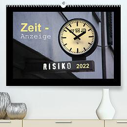 Cover: https://exlibris.azureedge.net/covers/9783/6730/2245/6/9783673022456xl.jpg