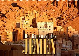 Cover: https://exlibris.azureedge.net/covers/9783/6730/2263/0/9783673022630xl.jpg