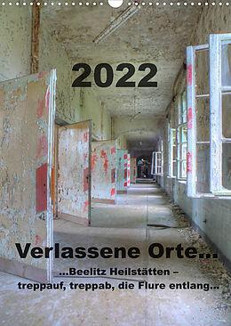 Cover: https://exlibris.azureedge.net/covers/9783/6730/2329/3/9783673023293xl.jpg