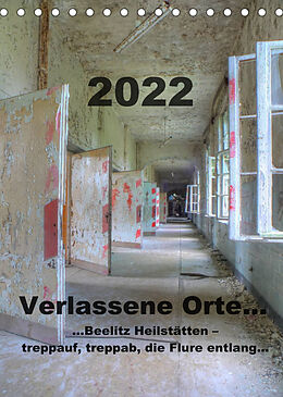 Cover: https://exlibris.azureedge.net/covers/9783/6730/2330/9/9783673023309xl.jpg