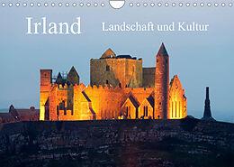 Cover: https://exlibris.azureedge.net/covers/9783/6730/2488/7/9783673024887xl.jpg