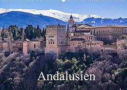 Cover: https://exlibris.azureedge.net/covers/9783/6730/2495/5/9783673024955xl.jpg