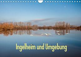 Cover: https://exlibris.azureedge.net/covers/9783/6730/2529/7/9783673025297xl.jpg