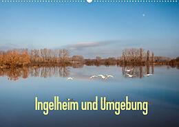 Cover: https://exlibris.azureedge.net/covers/9783/6730/2531/0/9783673025310xl.jpg