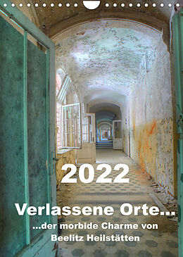 Cover: https://exlibris.azureedge.net/covers/9783/6730/2607/2/9783673026072xl.jpg