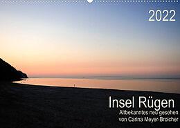Cover: https://exlibris.azureedge.net/covers/9783/6730/2848/9/9783673028489xl.jpg