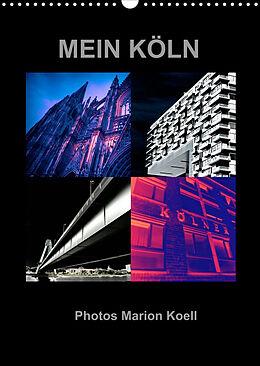 Cover: https://exlibris.azureedge.net/covers/9783/6730/3007/9/9783673030079xl.jpg