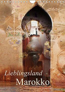 Cover: https://exlibris.azureedge.net/covers/9783/6730/3026/0/9783673030260xl.jpg