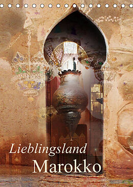 Cover: https://exlibris.azureedge.net/covers/9783/6730/3028/4/9783673030284xl.jpg