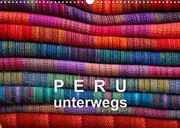 Cover: https://exlibris.azureedge.net/covers/9783/6730/3035/2/9783673030352xl.jpg