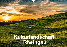 Cover: https://exlibris.azureedge.net/covers/9783/6730/3154/0/9783673031540xl.jpg