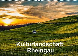 Cover: https://exlibris.azureedge.net/covers/9783/6730/3155/7/9783673031557xl.jpg