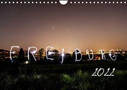 Cover: https://exlibris.azureedge.net/covers/9783/6730/3168/7/9783673031687xl.jpg