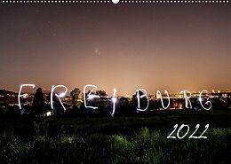 Cover: https://exlibris.azureedge.net/covers/9783/6730/3170/0/9783673031700xl.jpg