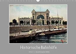 Cover: https://exlibris.azureedge.net/covers/9783/6730/3589/0/9783673035890xl.jpg