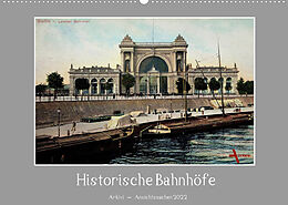 Cover: https://exlibris.azureedge.net/covers/9783/6730/3590/6/9783673035906xl.jpg