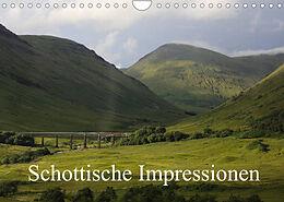 Cover: https://exlibris.azureedge.net/covers/9783/6730/3644/6/9783673036446xl.jpg