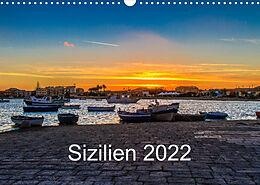 Cover: https://exlibris.azureedge.net/covers/9783/6730/3657/6/9783673036576xl.jpg