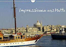 Cover: https://exlibris.azureedge.net/covers/9783/6730/3676/7/9783673036767xl.jpg