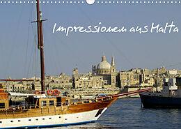 Cover: https://exlibris.azureedge.net/covers/9783/6730/3677/4/9783673036774xl.jpg