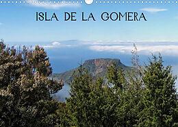 Cover: https://exlibris.azureedge.net/covers/9783/6730/3713/9/9783673037139xl.jpg