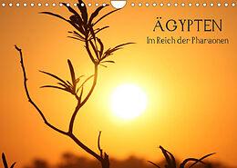 Cover: https://exlibris.azureedge.net/covers/9783/6730/3747/4/9783673037474xl.jpg