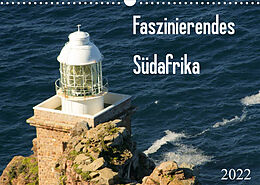 Cover: https://exlibris.azureedge.net/covers/9783/6730/3777/1/9783673037771xl.jpg