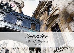 Cover: https://exlibris.azureedge.net/covers/9783/6730/3796/2/9783673037962xl.jpg